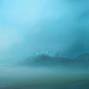 Stirling Mist
