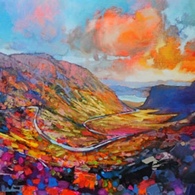 Scott Naismith – Prints