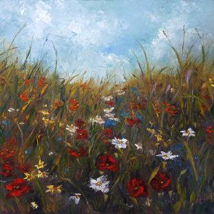 Meadow I
