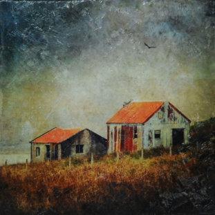 Orange Roofs, Lewis