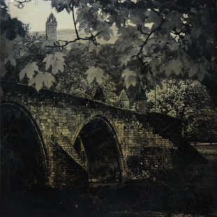 Stirling Bridge II