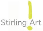 Stirling Art