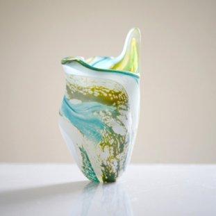 Pebble Pot, Wylde Green