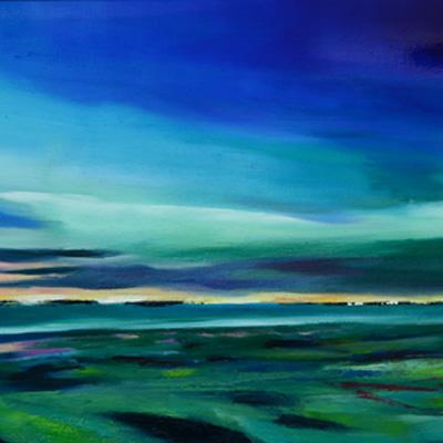 Sarah Anderson – Originals