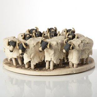 11 Herd Circular