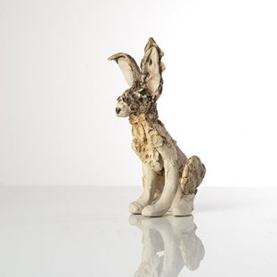 Small Hare